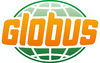 GLOBUS ist glücklicher Kunde von Mitarbeiter-Strom. An vielen Standorten deutschlandweit wurden bereits Ladekonzepte umgesetzt.